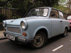 Dez incríveis carros soviéticos - Notícias - Instituto de Engenharia