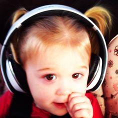 Baby Beats By Dre Lol Beats By Dre Baby Beat In Ear Headphones