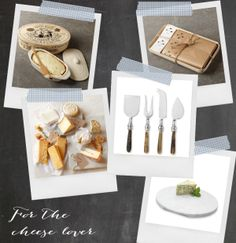 Wedding Gift Ideas USD100 : + images about Wedding Gifts Under USD100 on Pinterest Wedding gifts ...
