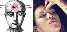 Activate Your Third Eye And Enhance Your Mental Well-Being With This Pineal Gland Detoxification