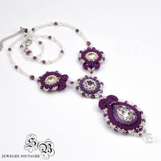 https://www.facebook.com/SBJewelrySoutache/photos/a.1142846939078435.1073741880.948750665154731/1142846969078432/?type=3