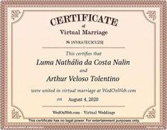 Marriage Certificate - Virtual weddings for fun by WEDonWEB. Iphone Wallpaper, Cartoon Wallpaper, Galaxy Wallpaper, Wallpaper Quotes, Homescreen Wallpaper, Locked Wallpaper, Disney Wallpaper, Wallpaper Backgrounds, Shoes Wallpaper