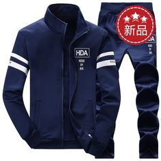 43.25$  Watch now - http://alizo8.shopchina.info/1/go.php?t=32725245672 - 2016 men's leisure suits  autumn sweater Fishing vest coat long-sleeved jogging suit baseball  sportswear printing fishing cloth  #magazine