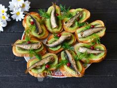 Tasty, Yummy Food, Savory Snacks, Different Recipes, Bon Appetit, Vegetable Pizza, Appetizers, Food And Drink, Cooking Recipes