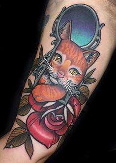 Tattoos, Animals, Tatuajes, Animaux, Tattoo, Japanese Tattoos, Animal, Animales, A Tattoo