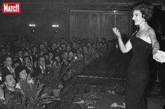 "Maria by Callas"" : où la diva dévoile la femme"