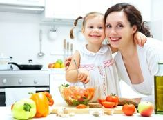 Grown-Up & Me Cooking Class Irvine, California  #Kids #Events