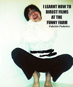 film director quotes, filmmaker quotes, fabrizio federico quotes, cinema quotes