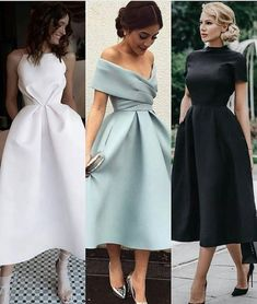 Style your Shape! Which has your signature on it? Beautiful Dresses, Nice Dresses, Short Dresses, Amazing Dresses, Bridesmaid Dresses, Prom Dresses, Wedding Dresses, Look Boho, Queen Dress