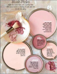 blush pink paint, paint colors pink, pink bedroom paint colors, blush paint color, bedroom colors pink, paint colors blush, paint colors bedroom pink, blush pink bedroom, blush bedroom