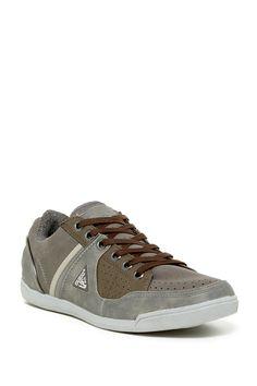 Javonte Sneaker