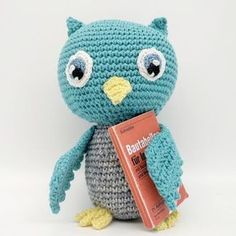 Free tutorial for Orely Parivonne& Ambitious Owl. Free tutorial for Orely Parivonne& Ambitious Owl. Always wanted to learn how to knit, yet not certain the place to . Embroidery For Beginners, Knitting For Beginners, Embroidery Techniques, Embroidery Transfers, Machine Embroidery Patterns, Embroidery Designs, Felt Embroidery, Simple Embroidery, Modern Embroidery