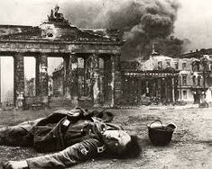 berlin 1945 - Google Search