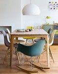 Retro Interior Ideas | StyleNest