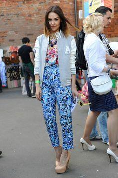 Varsity Jacket Outfit Ideas (7)