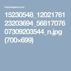 15230548_1202176123203694_5681707607309203544_n.jpg (700×699)