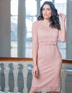b8555d3bfad91 39 Best Seraphine| LUXE Collection images in 2019 | Maternity ...