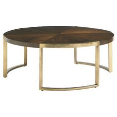 Check out this item at One Kings Lane! Ava Coffee Table