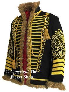 http://www.thejacketshop.co.uk/Jimi-Hendrix-Jacket/Jimi-Hendrix-Jacket.jpg
