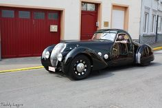 Peugeot 402 - Google Search