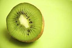 Resultado de imagem para fotos de frutas exoticas