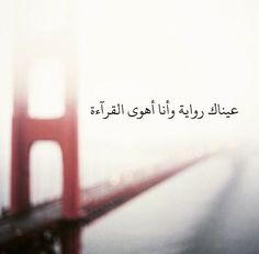 Discover and share the most beautiful images from around the world Arabic Love Quotes, Romantic Love Quotes, Arabic Words, Book Quotes, Words Quotes, Sayings, Silent Words, Live Life Happy, Paper Architecture