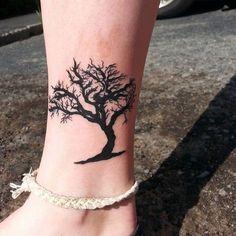 tree+tattoos+(25) More