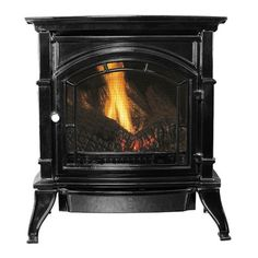 16 best stoves images fire places flueless gas stove fireplace ideas rh pinterest com