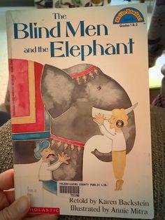 English Short Stories, Children Books, Retelling, Elephants, Mona Lisa, India, Illustration, Baking Stone, Children's Books