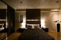 homify Argentina: Ideas para la iluminación de dormitorios.  #iluminacionparadormitorios