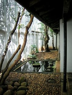 jardins japonais deco originale #Japanesegarden #jardinjaponais