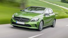 2018 Mercedes-Benz A-Class Redesign, Concept – A brand name-new era in the Mercedes-Benz A-Class small hatch out is brewing and that we have new, much more exposing spy pictures. 2018 Mercedes-Benz A-Course Generator For that Mercedes types, anticipate inline-4 engines and twin-clutch...