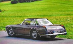 Facel Vega Nice Cars, Car Manufacturers, Exotic Cars, Cars And Motorcycles, Vintage Cars, Motors, Vegas, Classic Cars, Automobile