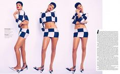 rihanna photoshoot vogue - Buscar con Google
