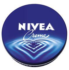 NIVEA Creme Limited Edition 2013