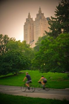 Moody cyclist at Central Park New York Riding bicycle fun Meet The Artist, Buy Frames, Central Park, Monument Valley, Gallery Wall, New York, Bike, Art Prints, Artwork