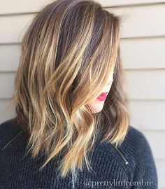 Paint paint and texture on the ever so beautiful @lindsayvigue  #prettylittleombre
