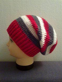 Crochet Kids Hats, Ski Hats, Beanie, Knitting, Man Scarf, Pattern, Handmade, Ideas, Crochet Hats