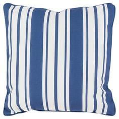 Geraldton Pillow $35-50