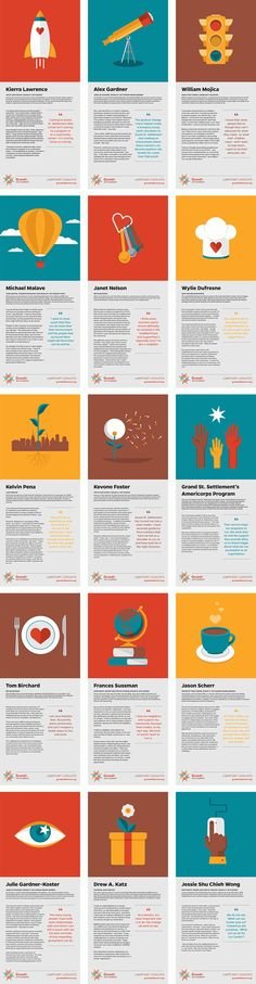 105 best DESIGN : BANNERS images on Pinterest | Banner, Banners and ...