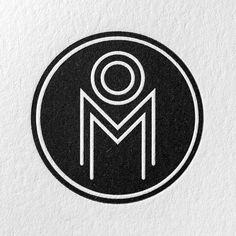 Mo Design macht glücklich / Letterpress