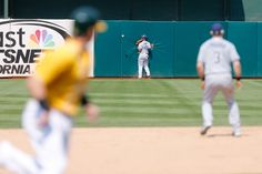 Rays vs. Athletics - 5/21/15 MLB Pick, Odds, and Prediction
