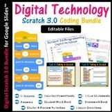 Scratch programming lesson plans Homework Sheet, Teaching Programs, I Can Statements, Science Resources, Google Classroom, Computer Science, Lesson Plans, Programming, Distance