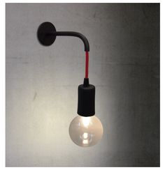 Contemporary CLUSTER WALL light now is available about space lighting shop. Lighting Online, Lighting Store, Light Fittings, Light Fixtures, Cluster Lights, Bedside Lighting, Bedside Lamp, Bathroom Sconces, Bathrooms