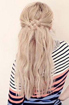 hair style for medium hair hair style for medium hair