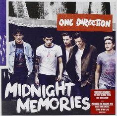Midnight Memories Columbia http://www.amazon.com/dp/B00F0N61AU/ref=cm_sw_r_pi_dp_BC72ub1FW106B