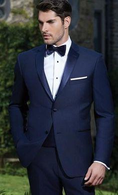 New Arrival 16 Style Groom Tuxedos Groomsmen Men's Wedding Prom Suits Bridegroom (Jacket+Pants+Girdle+Tie) K:650