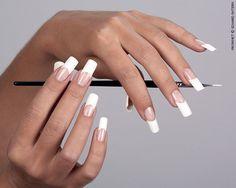 Jessfan681 Lovely Nails