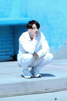 Jungkook bts boy with luv Foto Jungkook, Foto Bts, Kookie Bts, Jungkook Oppa, Bts Bangtan Boy, Bts Boys, Namjoon, Jungkook Thighs, Jung Kook