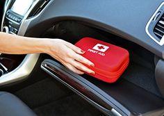 Conform legii privind circulatia pe drumurile publice, fiecare masina trebuie echipata cu trusa de prim ajutor, omologata RAR. Trusa de prim ajutor auto. Vehicles, Autos, Car, Vehicle, Tools